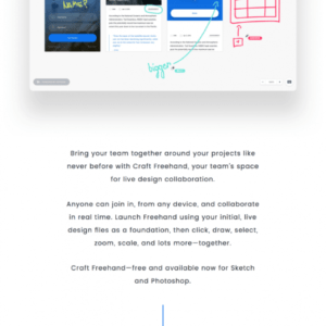 editable product launch email template doc