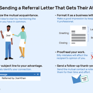 employee referral email template pdf