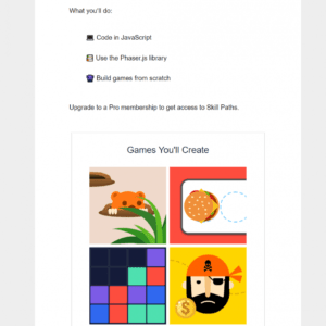 product launch email template excel