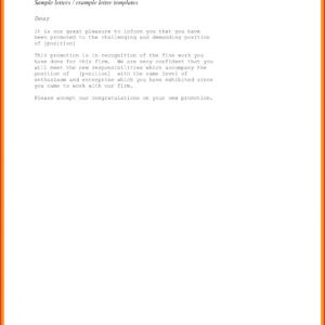 best new hire announcement email template word sample