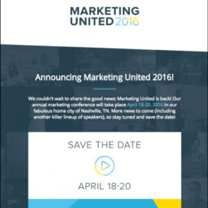 best new website announcement email template pdf sample