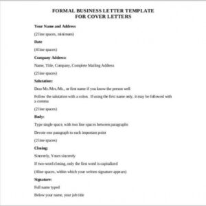 costum business promotion email template excel example
