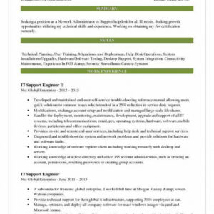 network maintenance email template excel sample