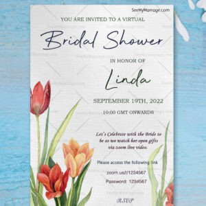 best save the date baby shower email template excel