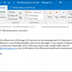 best we want you back email template doc