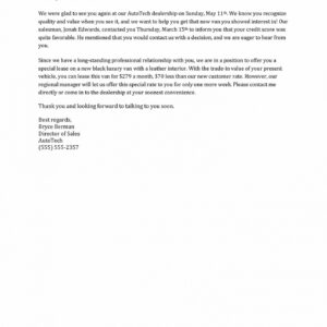 client follow up email template pdf sample