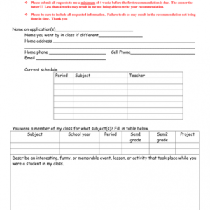 editable while you were out email template word example