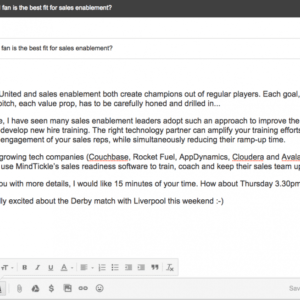 new employee orientation email template pdf sample