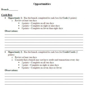 printable while you were out email template word example