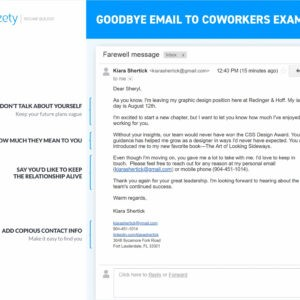 professional introduction email template to colleagues doc example