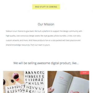welcome to the company email template