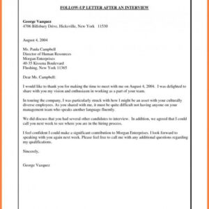 best business follow up email template doc example