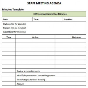 costum call for agenda items email template pdf