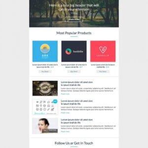 costum the amazing seller email template word sample
