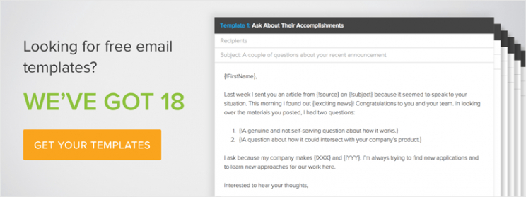 editable sorry we missed you email template doc