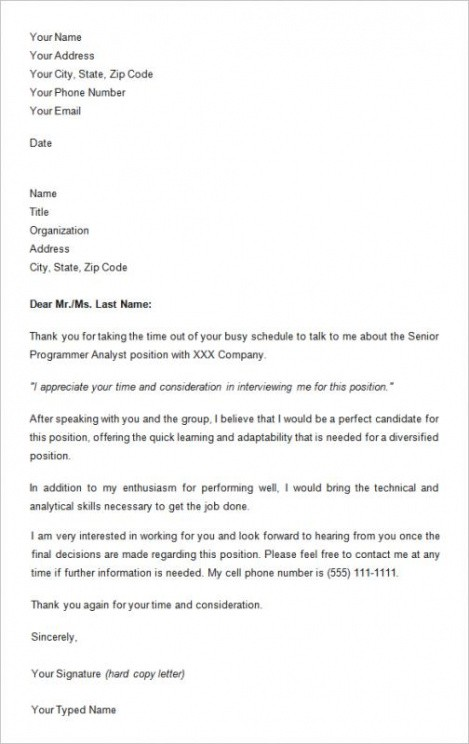 free follow up email after no response template excel example