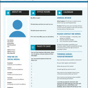 free welcome on board email template excel sample