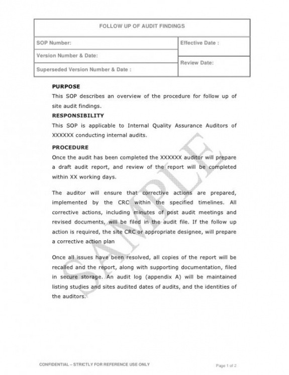 printable business follow up email template doc sample