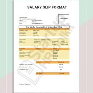 printable demo request email template pdf sample