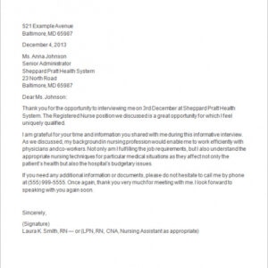 printable follow up email after no response template word sample