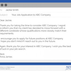 professional do not reply email template word