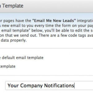 professional email address change notification template excel sample