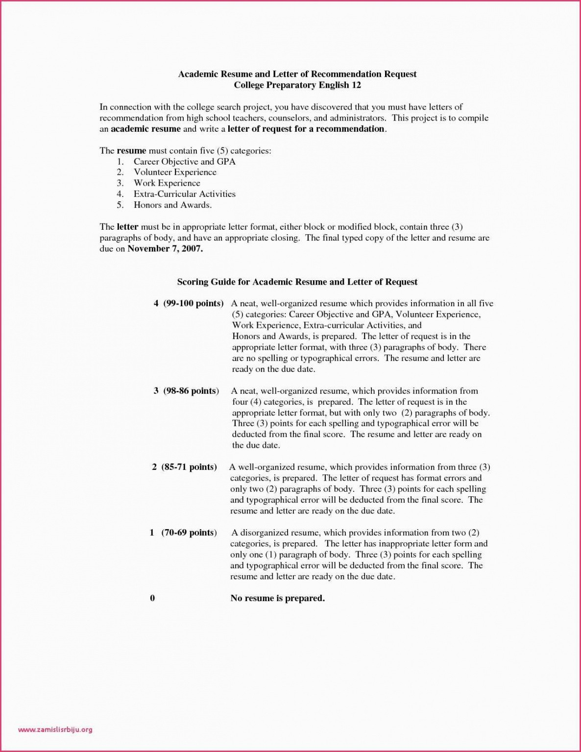 professional welcome on board email template pdf example