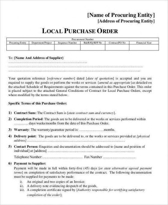 used car buying email template doc